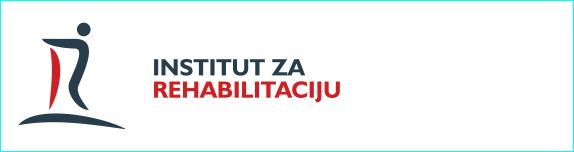 "Institut za rehabilitaciju ""Selters"""